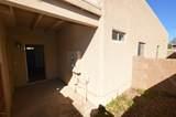 8535 Seabury Court - Photo 10
