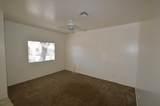 8535 Seabury Court - Photo 3