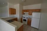 8535 Seabury Court - Photo 5
