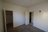 8535 Seabury Court - Photo 6