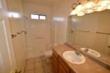 8535 Seabury Court - Photo 8