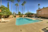 2875 Tucson Boulevard - Photo 15