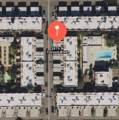 2875 Tucson Boulevard - Photo 18