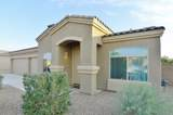 7939 Imperial Eagle Court - Photo 1