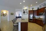 7939 Imperial Eagle Court - Photo 10