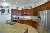7939 Imperial Eagle Court - Photo 11