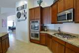 7939 Imperial Eagle Court - Photo 12