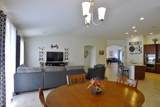 7939 Imperial Eagle Court - Photo 13