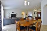7939 Imperial Eagle Court - Photo 14
