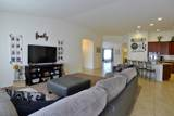 7939 Imperial Eagle Court - Photo 15