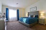 7939 Imperial Eagle Court - Photo 17