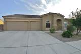 7939 Imperial Eagle Court - Photo 2