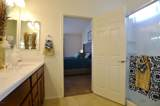 7939 Imperial Eagle Court - Photo 20