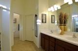 7939 Imperial Eagle Court - Photo 21