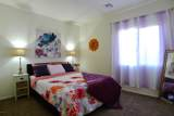 7939 Imperial Eagle Court - Photo 23
