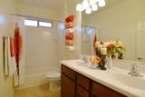 7939 Imperial Eagle Court - Photo 26
