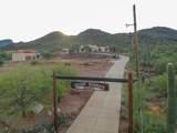 8825 Scenic Drive - Photo 1