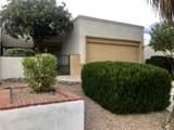 2631 San Lorenzo Drive - Photo 1