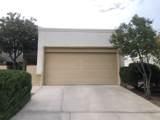 2631 San Lorenzo Drive - Photo 4
