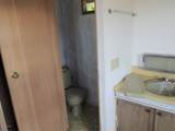 18 Apache Way - Photo 13
