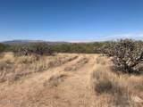 27425 Old Mesquite Way - Photo 10