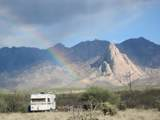 27425 Old Mesquite Way - Photo 5