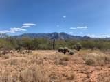 27425 Old Mesquite Way - Photo 8