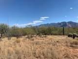 27425 Old Mesquite Way - Photo 9