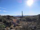 13670 Hidden Rock Place - Photo 1