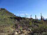13670 Hidden Rock Place - Photo 2