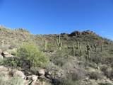 13670 Hidden Rock Place - Photo 5