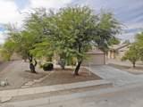 7540 Cordelia Avenue - Photo 37
