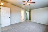 7902 Julia Place - Photo 23