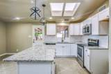 7902 Julia Place - Photo 4