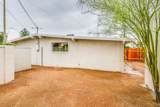 7902 Julia Place - Photo 41