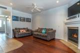 446 Campbell Avenue - Photo 13