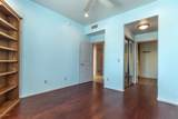 446 Campbell Avenue - Photo 14