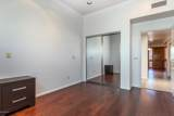 446 Campbell Avenue - Photo 20