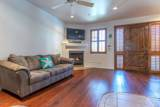 446 Campbell Avenue - Photo 4