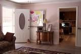 6186 Elmer Lane - Photo 25
