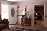 6186 Elmer Lane - Photo 26