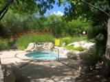 5051 Sabino Canyon Road - Photo 5