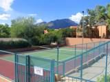 5051 Sabino Canyon Road - Photo 7