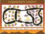 5051 Sabino Canyon Road - Photo 8