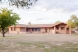 4655 Mesquite Ranch Road - Photo 1