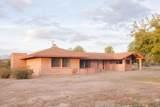 4655 Mesquite Ranch Road - Photo 2