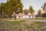 4655 Mesquite Ranch Road - Photo 32