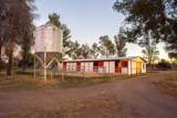 4655 Mesquite Ranch Road - Photo 33