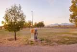4655 Mesquite Ranch Road - Photo 34