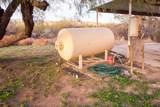 4655 Mesquite Ranch Road - Photo 36